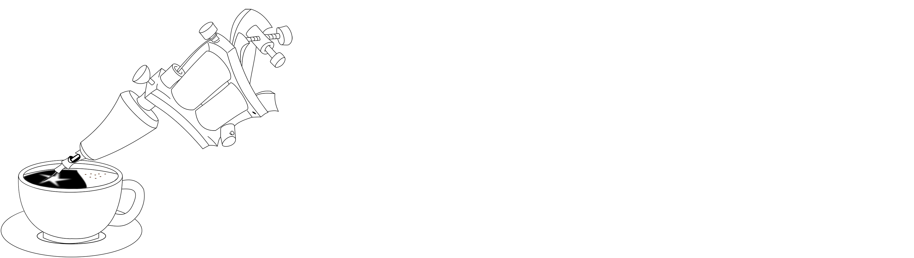 Café-Ink